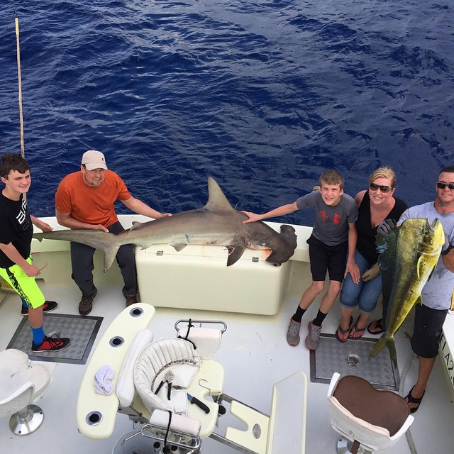 shark-fishing-charter