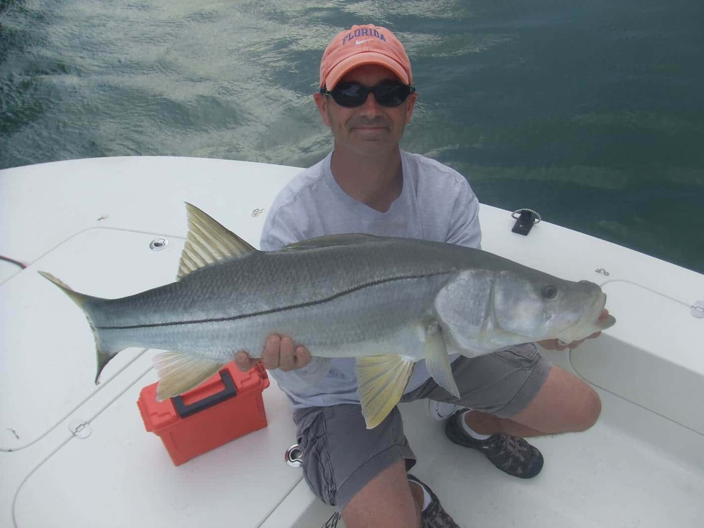 Photo gallery fort lauderdale fishing charters for Fort lauderdale fishing charters