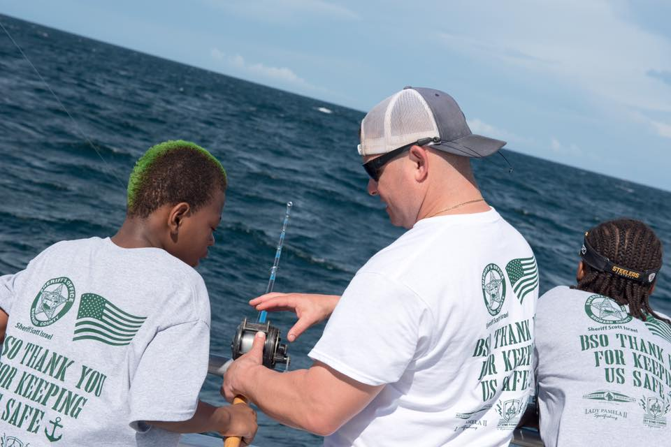 kids-fishing-trip-5